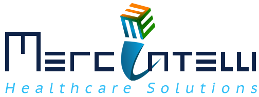MercIntelli Healthcare Solutions