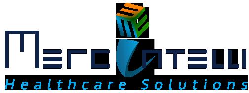 MercIntelli Healthcare Solutions